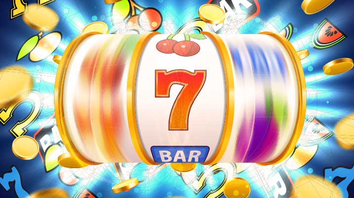 Free Online Slots Guide Do Your Slots With Us